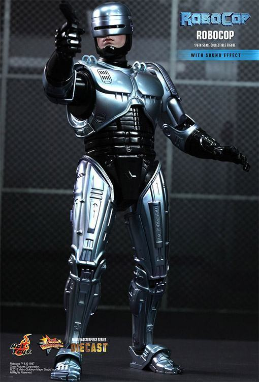 Robocop-Collectible-Figure-Hot-Toys-02