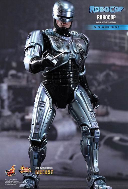Robocop-Collectible-Figure-Hot-Toys-04