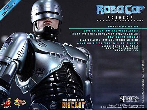 Robocop-Collectible-Figure-Hot-Toys-06
