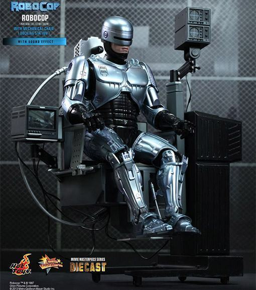 Robocop-Mechanical-Chair-Hot-Toys-01