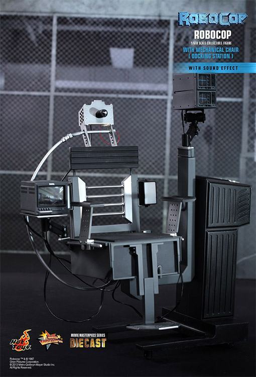 Robocop-Mechanical-Chair-Hot-Toys-02