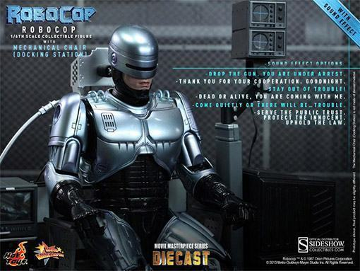 Robocop-Mechanical-Chair-Hot-Toys-05