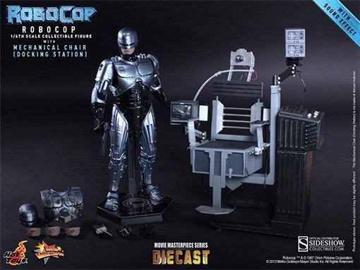 Robocop-Mechanical-Chair-Hot-Toys-06