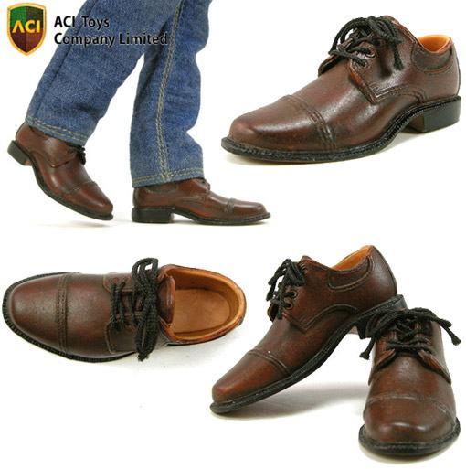 Sapatos-Escala-16-Action-Figures-07