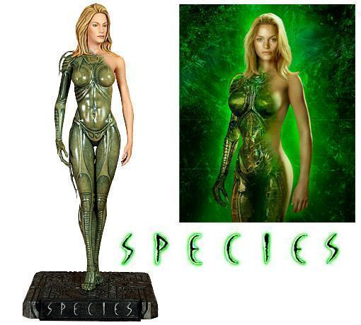 Species-Statue-Sil-Hollywood-Collectibles-01