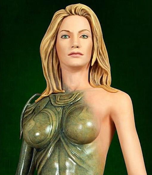 Species-Statue-Sil-Hollywood-Collectibles-02