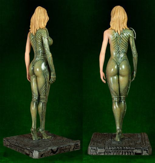 Species-Statue-Sil-Hollywood-Collectibles-04