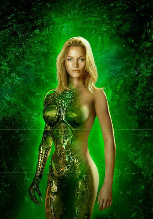Species-Statue-Sil-Hollywood-Collectibles-05