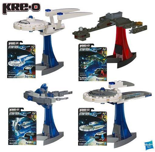 Star-Trek-Kre-O-Micro-Build-Ships-Wave-One-01