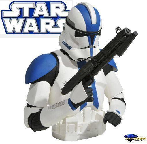 Star-Wars-Commander-Appo-Clone-Trooper-Bust-Bank-Cofre