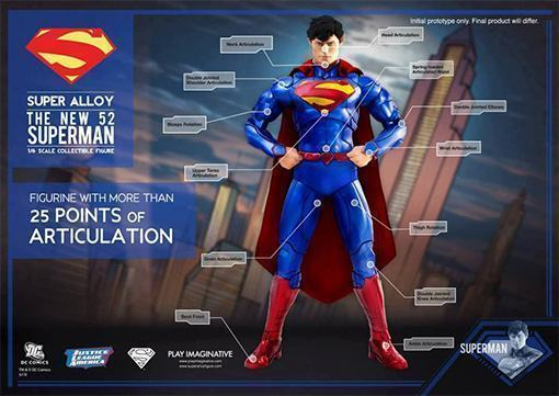 Superman-New-52-Super-Alloy-Action-Figure-03