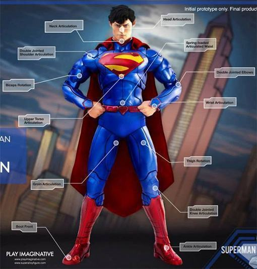 Superman-New-52-Super-Alloy-Action-Figure-04