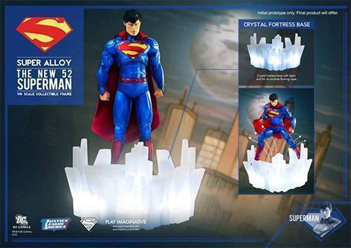 Superman-New-52-Super-Alloy-Action-Figure-05