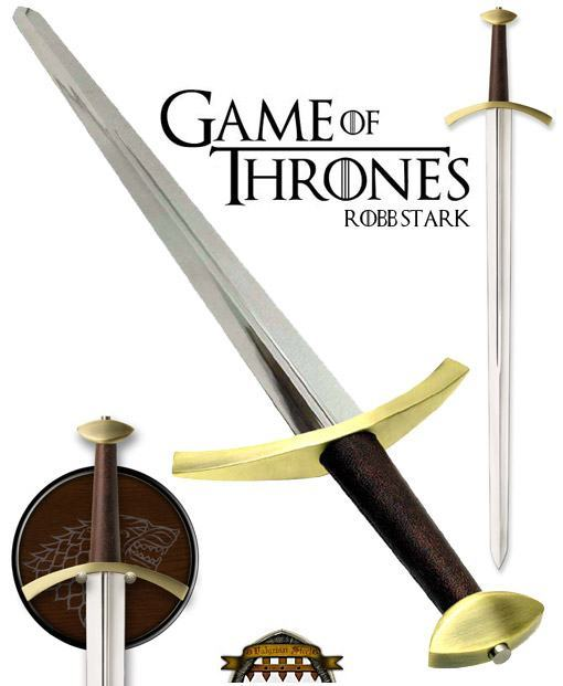 Sword-of-Robb-Stark-Game-of-Thrones-Espada-01