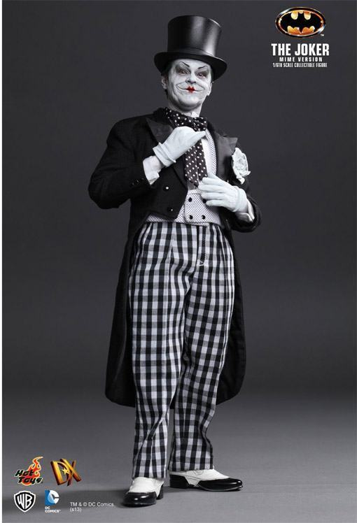The-Joker-Mime-Hot-Toys-01