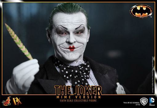 The-Joker-Mime-Hot-Toys-02