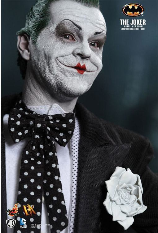 The-Joker-Mime-Hot-Toys-05
