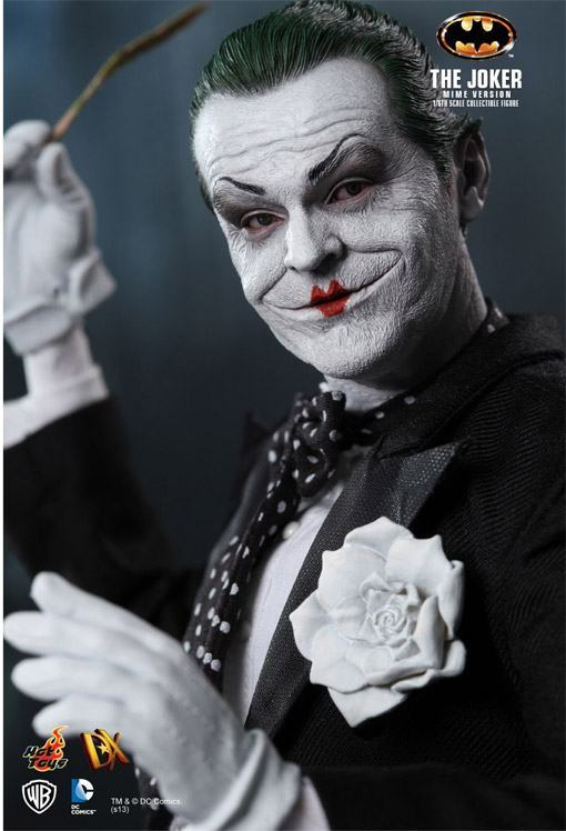 The-Joker-Mime-Hot-Toys-06