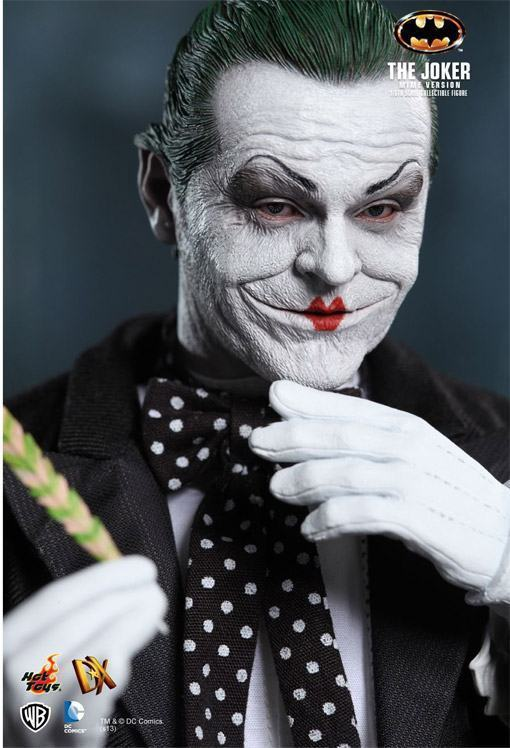 The-Joker-Mime-Hot-Toys-11
