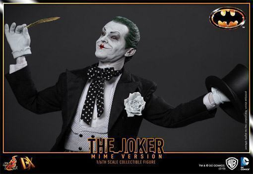The-Joker-Mime-Hot-Toys-12