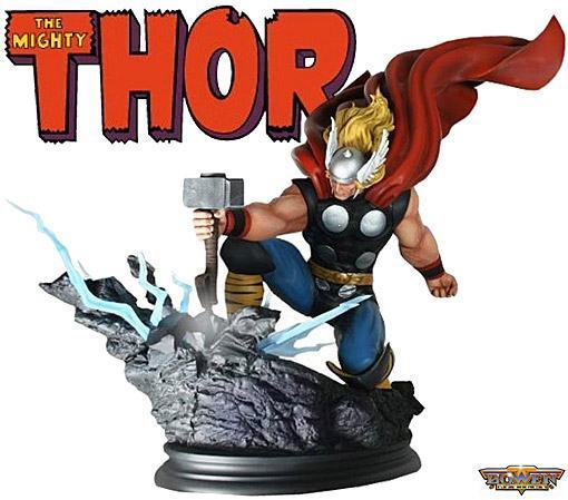 Thor-Strike-Down-Estatua-Bowen-01