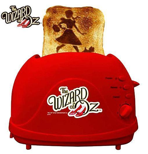 Torradeira-Wizard-Of-Oz-Toaster