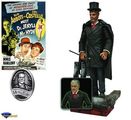 Universal-Monsters-Select-Dr-Jekyll-and-Mr-Hyde-01
