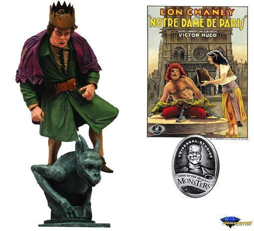 Universal-Monsters-Select-The-Hunchback-of-Notre-Dame-02