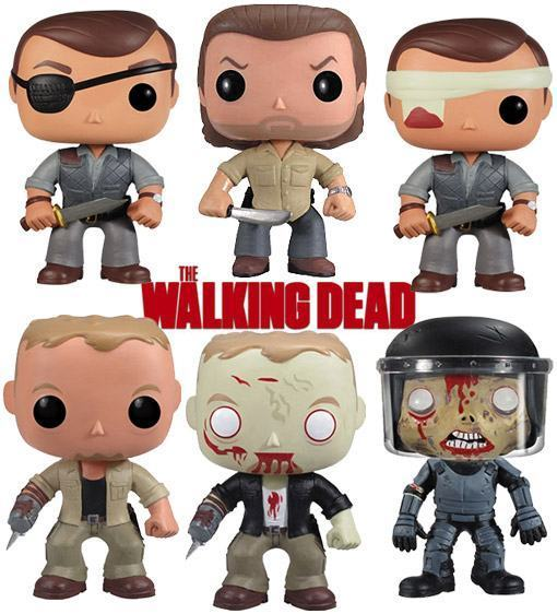 Walking-Dead-Series-3-Funko-Pop-01