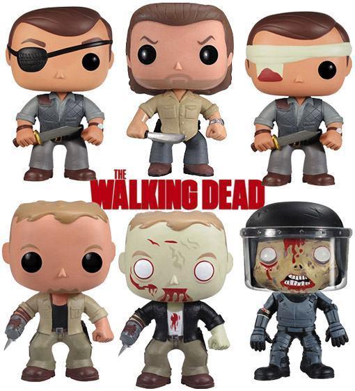 Walking-Dead-Series-3-Funko-Pop-01