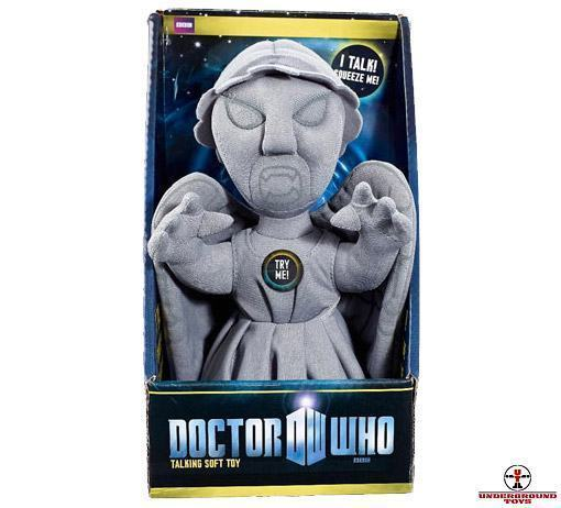 Weeping-Angel-Doctor-Who-Talking-Plush