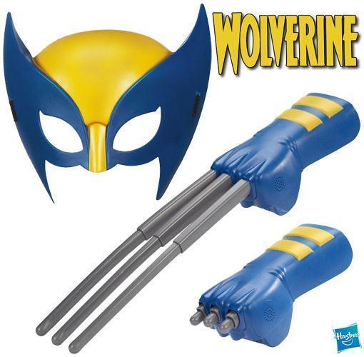Wolverine-Mascara-e-Luva-Garras-01