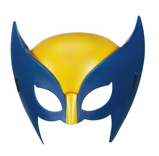 Wolverine-Mascara-e-Luva-Garras-02