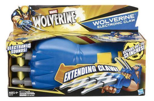 Wolverine-Mascara-e-Luva-Garras-05