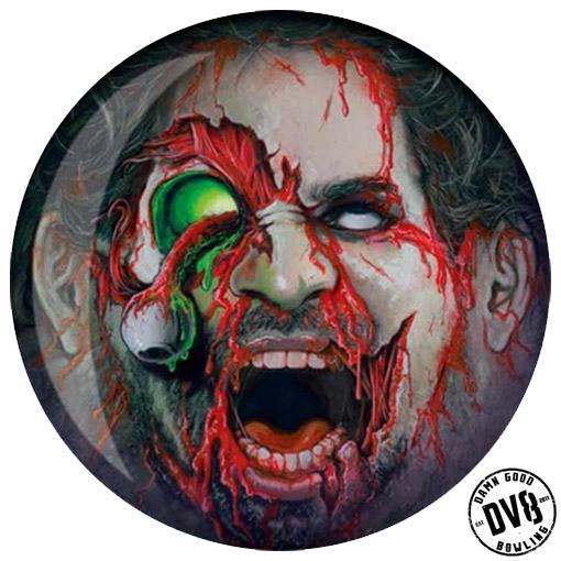Zombie-Bowling-Ball-Bola-Boliche-01