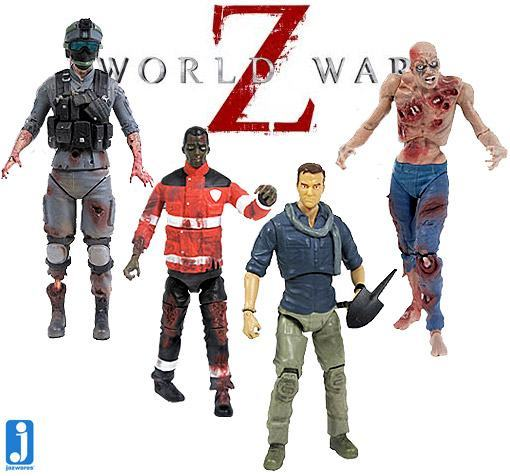 Action-Figures-do-Filme-World-War-Z-01
