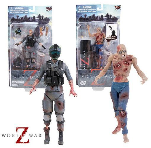 Action-Figures-do-Filme-World-War-Z-02