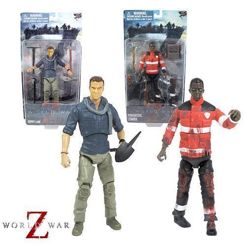 Action-Figures-do-Filme-World-War-Z-03