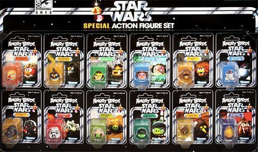 Angry-Birds-Star-Wars-Classic-Kenner-Special-Action-Figure-Set-01