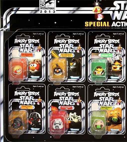 Angry-Birds-Star-Wars-Classic-Kenner-Special-Action-Figure-Set-02