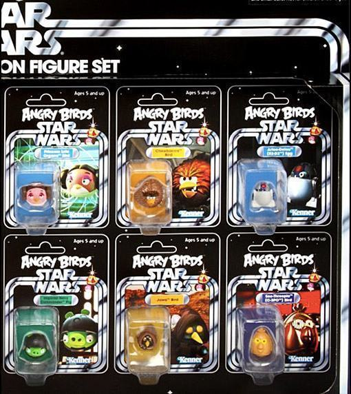 Angry-Birds-Star-Wars-Classic-Kenner-Special-Action-Figure-Set-03