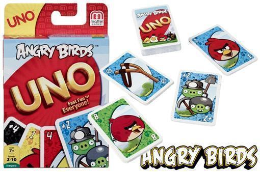 Angry-Birds-UNO