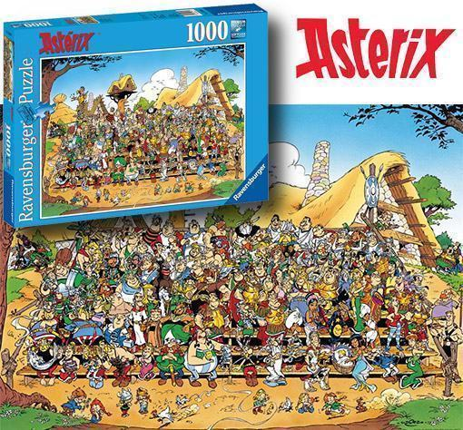 Asterix-Jigsaw-Puzzles-Quebra-Cabecas-01a