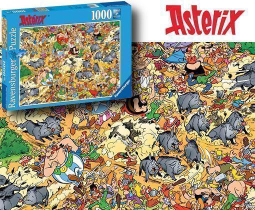 Asterix-Jigsaw-Puzzles-Quebra-Cabecas-01b