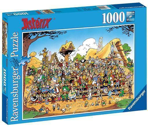 Asterix-Jigsaw-Puzzles-Quebra-Cabecas-02
