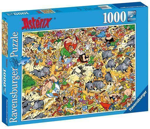 Asterix-Jigsaw-Puzzles-Quebra-Cabecas-06