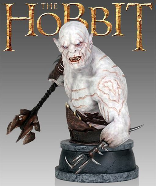 Azog-Mini-Bust-Hobbit-GentleGiant-01