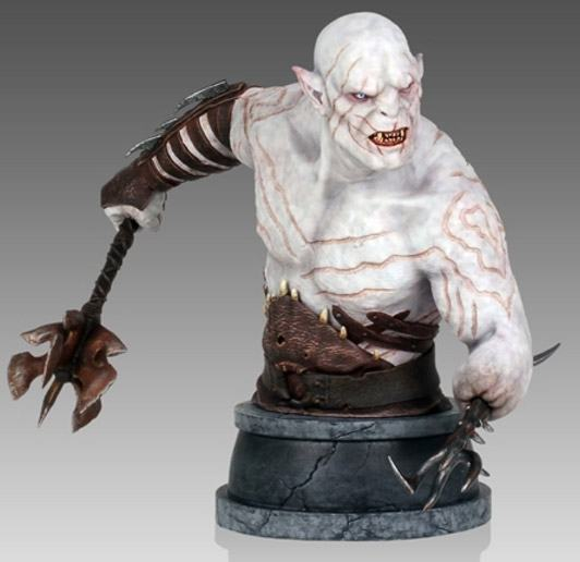 Azog-Mini-Bust-Hobbit-GentleGiant-03