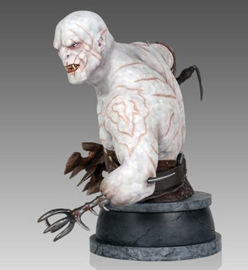Azog-Mini-Bust-Hobbit-GentleGiant-05