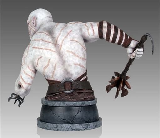 Azog-Mini-Bust-Hobbit-GentleGiant-06